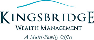 Kingsbridge Wealth Management