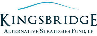 Kingsbridge Alternative Strategies Fund, LP